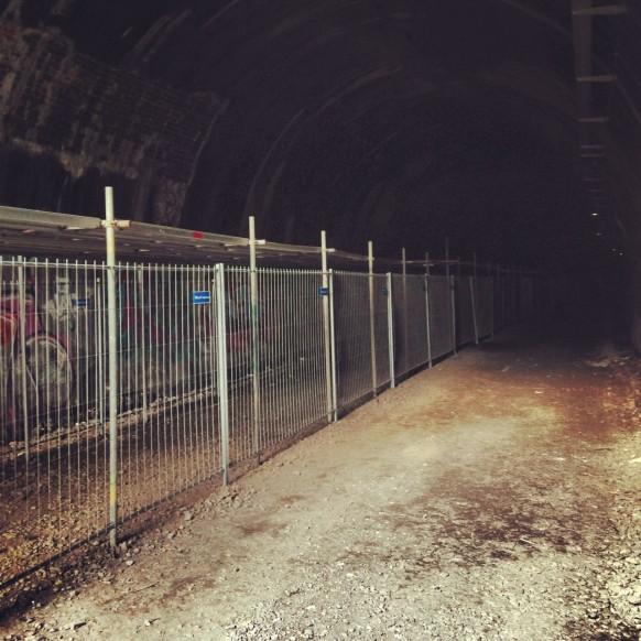 tunnel_dorp_2323