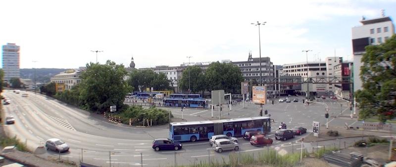 doppersberg