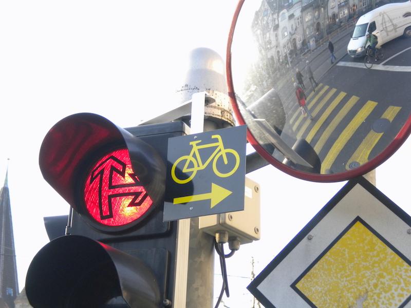 © Amt für Mobilität, Bau- und Verkehrsdepartement, Basel | http://www.bvd.bs.ch